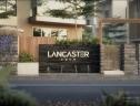 Dự án Lancaster Eden quận 2