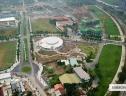 Thực tế dự án Nam tiến Eco Green Sài Gòn của chủ đầu tư Xuân Mai Sài Gòn tại khu đất vàng quận 7