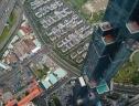 Landmark 81 – Tòa nhà cao nhất Việt Nam đang có tiện ích gì?