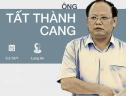 Loạt cán bộ chủ chốt của TP.HCM bị bắt và đình chỉ công tác vì sai phạm đất đai