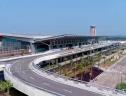 Sân bay Vân Đồn – Điểm nhấn của bất động sản nghỉ dưỡng Vân Đồn
