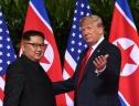 Công tác chuẩn bị hội nghị Mỹ - Triều Tiên lần 2 tại Hà Nội