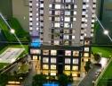 Dự án ResGreen Tower Tân Phú