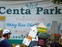 Thiệt thòi nào cho người mua dự án Centa Park, mở bán hai năm vẫn chưa thấy gì?