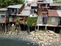 Người dân trên và ven kênh rạch tại TP.HCM sống sao khi di dời?