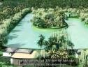 Dự án Coastar Estate Bà Rịa – Vũng Tàu