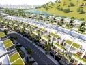 Dự án Dameva Residence Nha Trang