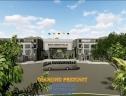 Dự án Royal Streamy Villas Phú Quốc