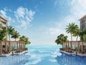 Nguồn cầu du lịch tăng mạnh, bất động sản nghỉ dưỡng đang là mảnh đất màu mỡ