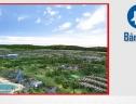 Các dự án và sự kiện nổi bật trong tuần: Giới thiệu dự án Parami Hồ Tràm