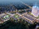 Dự án dân cư Long Phú Residence Long An