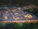 Dự án khu dân cư An Lạc Riverside Bình Chánh