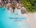 Dự án biệt thự Novabeach Cam Ranh Resort & Villas