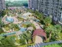 Dự án căn hộ cao cấp Imperia Sky Garden