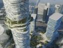 Dự án căn hộ Empire City Thủ Thiêm
