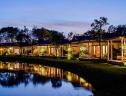 Dự án khu nghỉ dưỡng Azerai Cần Thơ Resort
