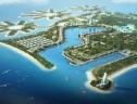 Dự án khu dân cư Tuần Châu Marina