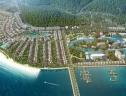 Dự án khu đô thị Sun Premier Village Hạ Long