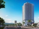Dự án tổ hợp khách sạn Eastin Phát Linh Hạ Long