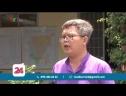 Đồng Nai: Mua bán đất nền trái phép bùng phát trở lại
