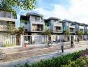 Dự án Biệt thự Phú Mỹ Gold Villas