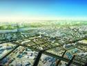 Dự án Khu đô thị Hưng Thịnh Golden Land