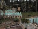 Rủi ro tiềm ẩn khi đầu tư bất động sản nghỉ dưỡng Bình Thuận