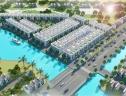 Dự án khu dân cư The Residence 3