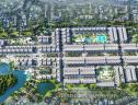 Dự án Thái Hưng Eco City Thái Nguyên