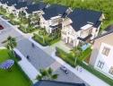 Dự án khu biệt thự Golden Queen