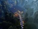 Dự án Eagles Valley Residences Đà Lạt