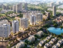 Dự án Le Grand Jardin Hà Nội