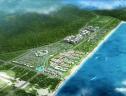 Dự án 6 Miles Coast Resort Lăng Cô