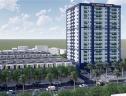 Dự án Cienco4 Tower Nghệ An