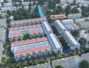 Dự án Era Central Point Đồng Xoài