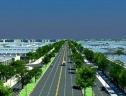 Dự án Marina Riverside Bình Phước