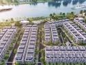 Dự án Solar City Bến Lức