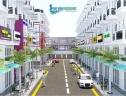 Dự án Song Minh Residence Quận 12