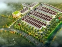 Dự án VietSing Phú Chánh Bình Dương