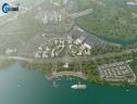 Lý giải sức hút của khu đô thị sinh thái Aqua City