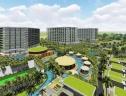 Dự án Shantira Beach Resort and Spa Hội An