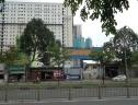 Cận cảnh dự án nhà ở xã hội Imperial Place 22 triệu đồng/m2