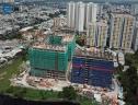 Siết chặt tín dụng vào bất động sản, thị trường 2020 sẽ ra sao?