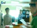 Bắt giam giám đốc dự án KDC Cồn Tân Lập Nha Trang