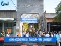 BẢN TIN CAFELAND: Cưỡng chế công trình Gia Trang quán - Tràm Chim Resort, mở bán dự án Khu đô thị mới Kỳ Sơn