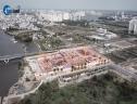 Hơn 100 triệu đồng/m2, dự án The River Thủ Thiêm có đáng mua?