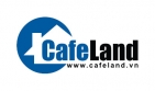Novaland mở bán căn hộ thương mại cao cấp, mua trực tiếp từ CĐT để có giá tốt nhất. LH 0908 225 665