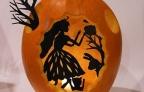 Halloween năm nay: Xu hướng trang trí nào đang thịnh hành?