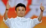 Tỷ phú Alibaba giàu nhất Trung Quốc