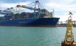 Vinalines tính cách chống ế IPO các cảng biển